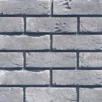 Kamień dekoracyjny SAMUI GRAFIT 22,5 x 7,5 cm AKADEMIA KAMIENIA