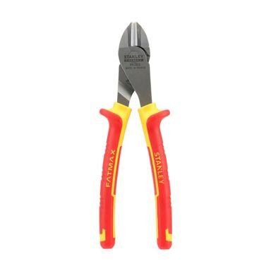 Nożyce do drutu VDE MAXSTEEL 0-84-003 STANLEY