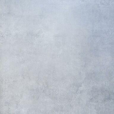 Gres szkliwiony SOCIAL 79 x 79  GRANISTER