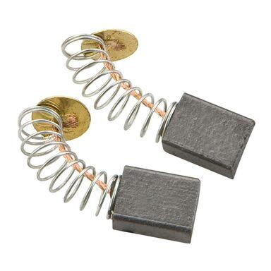 Szczotki węglowe 9 x 7 x 17 mm K/59G370-4 GRAPHITE