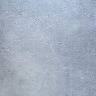 Gres szkliwiony SOCIAL ANTRACITA 79 X 79  GRANISTER