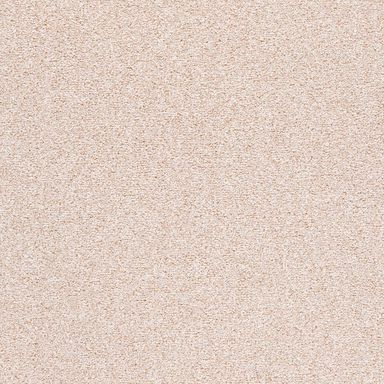 Wykładzina dywanowa LIBRA jasnokremowa 5 m
