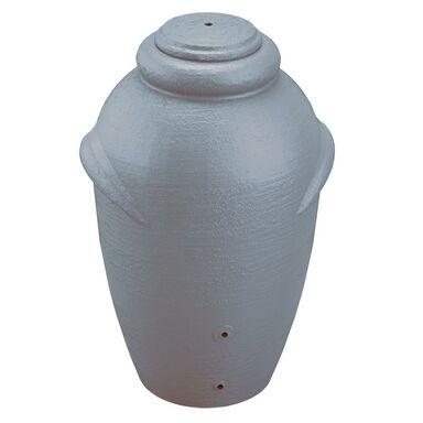 Zbiornik na wodę deszczową AQUA CAN 360 l PROSPERPLAST
