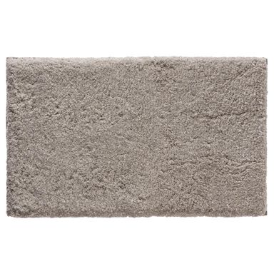 Dywanik łazienkowy JET SET BEŻ 50 x 80 cm SENSEA