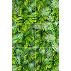Dekor Green Wall 120 X 180 Alfa-Cer