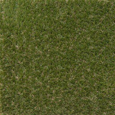Sztuczna trawa VERONA  szer. 2 m  MULTI-DECOR