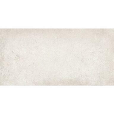 Glazura SOHO 30 x 60 cm ARTENS