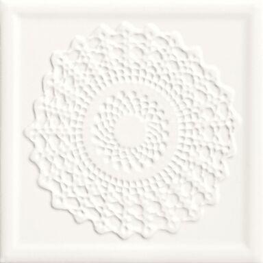 Dekor SARTORIA 19.8 x 19.8 cm ARTENS