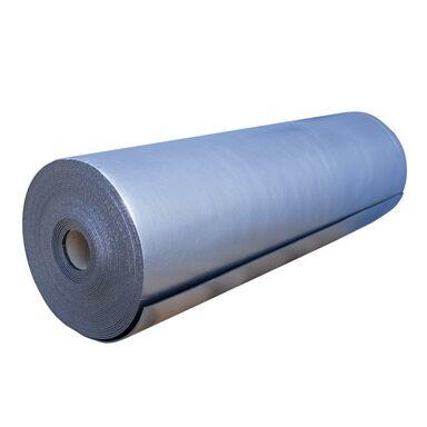 Izolacja akustyczna i termiczna ALU 3005/BOPP 1,1L23 POLIFOAM