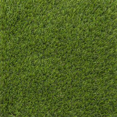 Sztuczna trawa ROMA  szer. 2 m  MULTI-DECOR