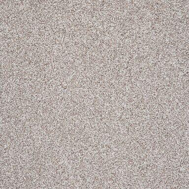 Wykładzina dywanowa LIBRA jasnobeżowa 5 m