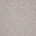 Wykładzina dywanowa na mb LIBRA jasnobeżowa 5 m