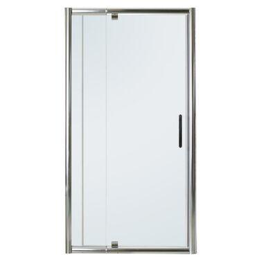 Drzwi prysznicowe QUAD SENSEA