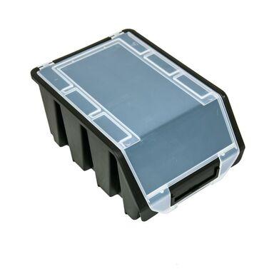 Pojemnik magazynowy ERGOBOX 3 PLUS PATROL