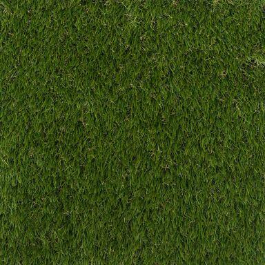 Sztuczna trawa SANTIAGO  szer. 2 m  MULTI-DECOR