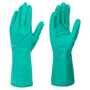 Rękawice nitrylowe  r. 10  DEXTER