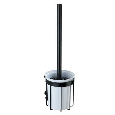 Szczotka WC CLASSIC PLUS WENKO