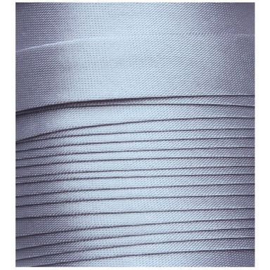 Lamówka 2186  szer.15 mm