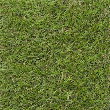 Sztuczna trawa PALMA  szer. 4 m  MULTI-DECOR