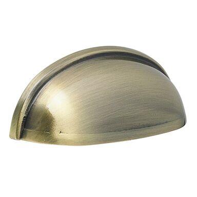 Uchwyt meblowy CUP 64 mm INSPIRE