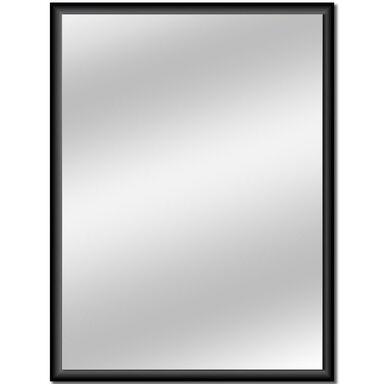 Lustro łazienkowe bez oświetlenia PROFIX 80 x 60 cm DUBIEL VITRUM