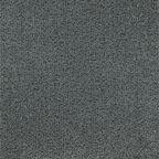 Sztuczna trawa LAGO  szer. 2 m  MULTI-DECOR