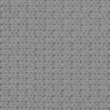 Wykładzina elastyczna PCV SIGMA EFECT 19 IVC