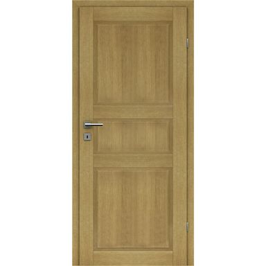 Skrzydło drzwiowe OSLO  80 Prawe ARTENS