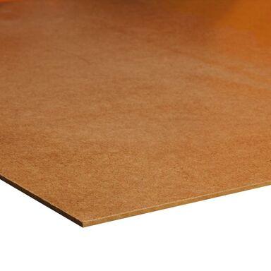 Płyta HDF Szara 3x1200x600 mm Biuro Styl