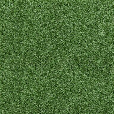 Sztuczna trawa IBIZA  szer. 4 m  MULTI-DECOR