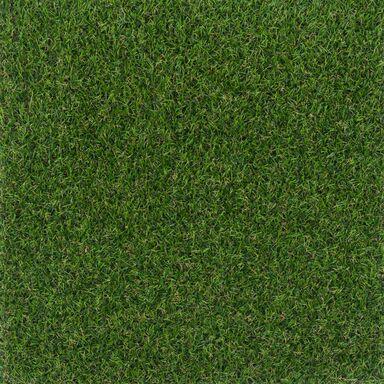 Sztuczna trawa BAHAMA  szer. 2 m  MULTI-DECOR