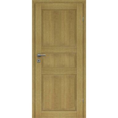 Skrzydło drzwiowe OSLO  90 P ARTENS