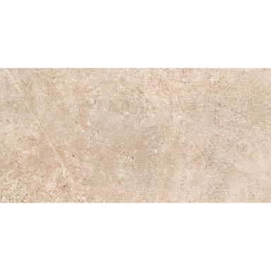 Glazura BELLANTE BROWN 29.8 X 59.8 TUBĄDZIN