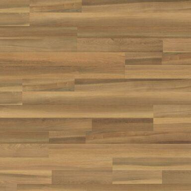Panele podłogowe laminowane Wiąz Tsolo AC4 8 mm Artens