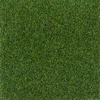 Sztuczna trawa BAHAMA  szer. 4 m  MULTI-DECOR