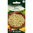 Soczewica nasiona na kiełki 30 g W. LEGUTKO