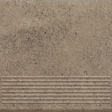 Stopnica STYLO 30 x 30  CERAMIKA PARADYŻ