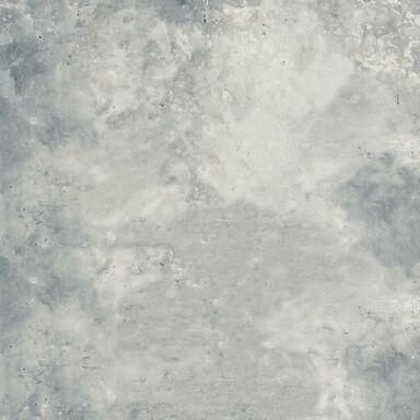 Gres szkliwiony TROYA LAPPADO 60 X 60 ABSOLUT KERAMIKA