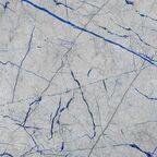 Gres szkliwiony Vertido Azul 60 x 60 Ceramstic