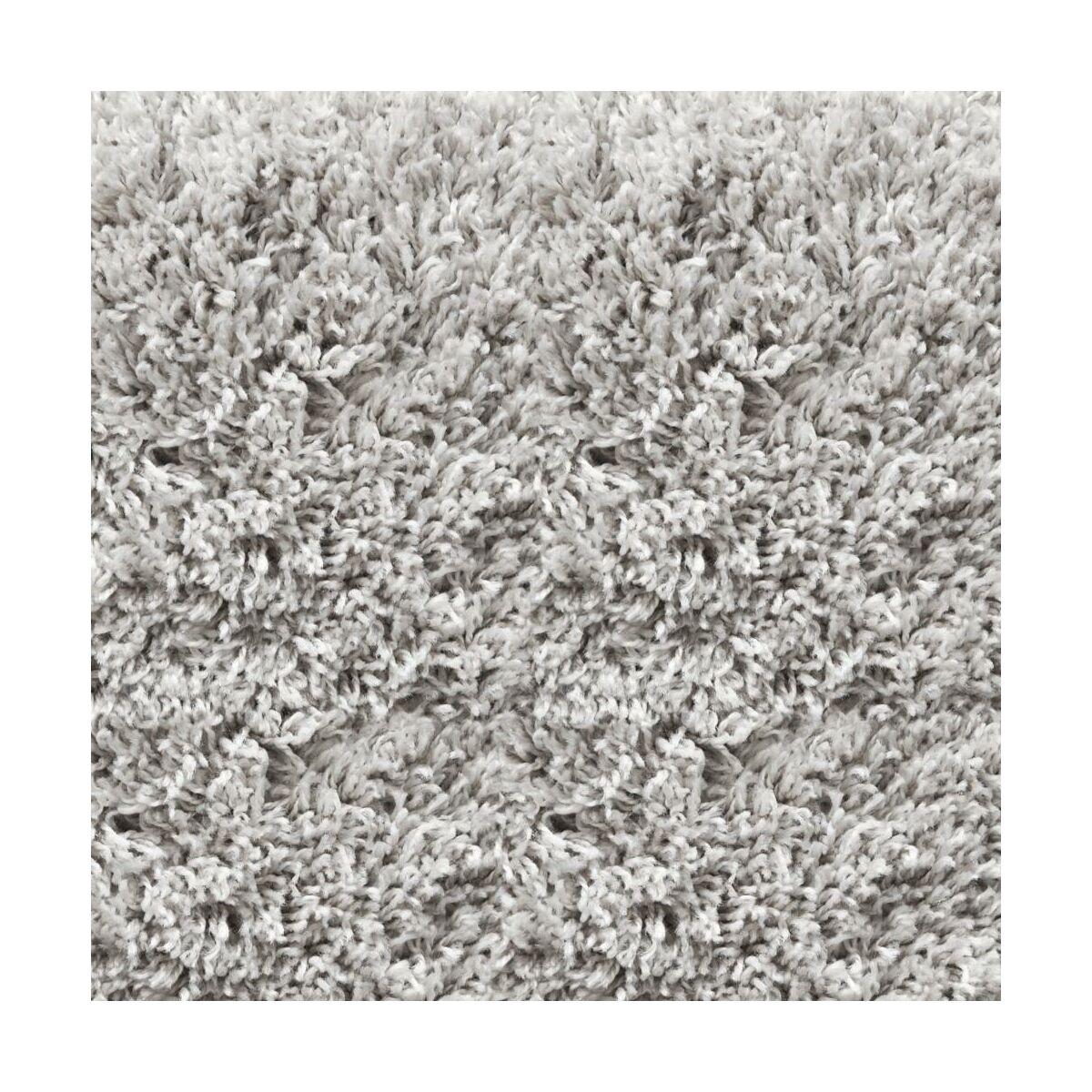 wyk adzina dywanowa porto wyk adziny dywanowe w. Black Bedroom Furniture Sets. Home Design Ideas