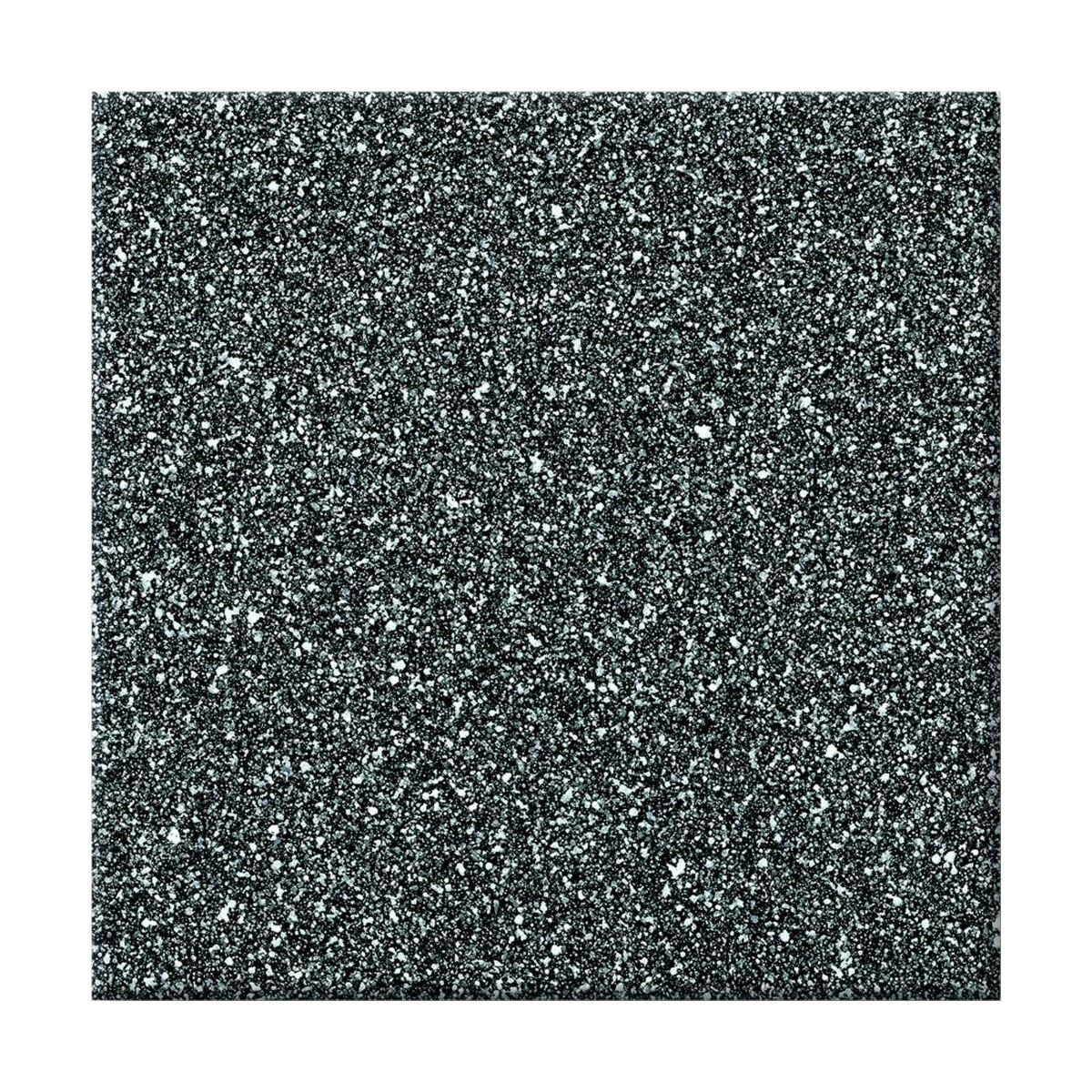Gres strukturalny eterno 33 3 x 33 3 cm tub dzin gres for Gres porcellanato 3 mm leroy merlin