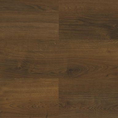 Panel podłogowy laminowany DĄB TEATRALNY AC4 7 mm ROOM FLOORING