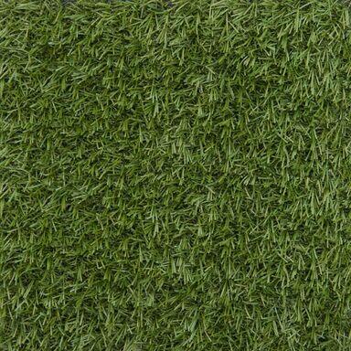 Sztuczna trawa BILBAO  szer. 4 m  MULTI-DECOR
