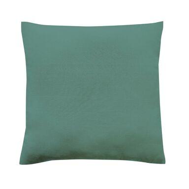 Poduszka Pharell soczysta zieleń 45 x 45 cm Inspire