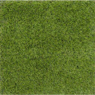 Sztuczna trawa BILBAO  szer. 2 m  MULTI-DECOR