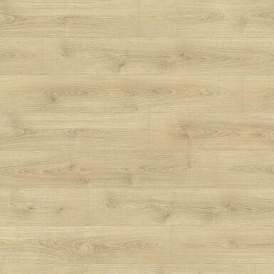 Panele podłogowe laminowane Dąb Balfour AC5 12 mm Artens