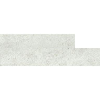 Obrzeże do blatu 38 mm limestone 2 szt.
