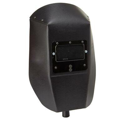 Maska spawalnicza L1530500 LAHTI PRO