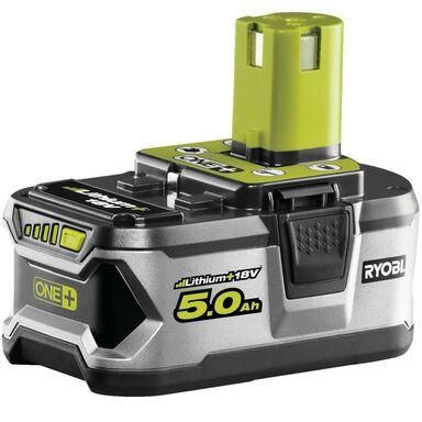 Akumulator RYOBI 18 V 5 Ah RB18L50