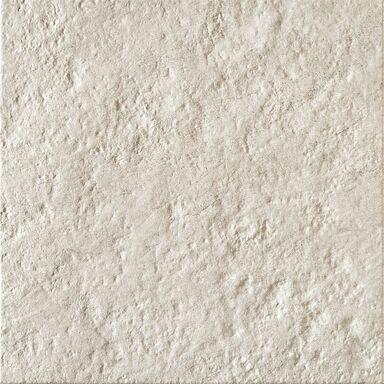 Gres szkliwiony ENDURIA 45 x 45  TUBĄDZIN